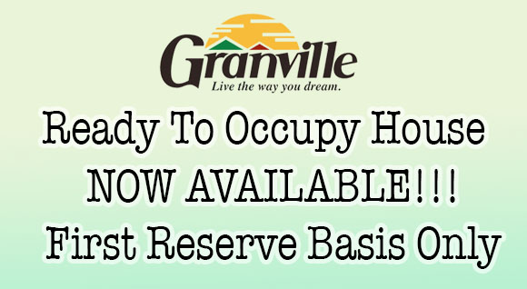 ready-to-occupy-granville-1-house-and-lot-for-sale-catalunan-pequeno-davao