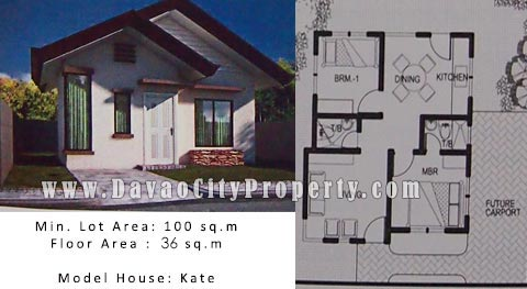 Affordable-House-&-Lot-at-The-Prestige-Subdivision-Cabantian-Buhangin-Davao-City
