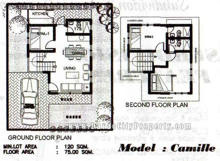 https://www.gethome.ph/gethomeups/2014/05/Camille-floor-plan-affordable-low-cost-housing-at-the-prestige-subdivision-cabantian-buhangin-davao-city.jpg