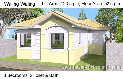 https://www.gethome.ph/gethomeups/2014/11/Affordable-low-cost-3-bedrooms-2-toilet-in-waling-waling-apo-highlands-subdivsion-housing-davao.jpg