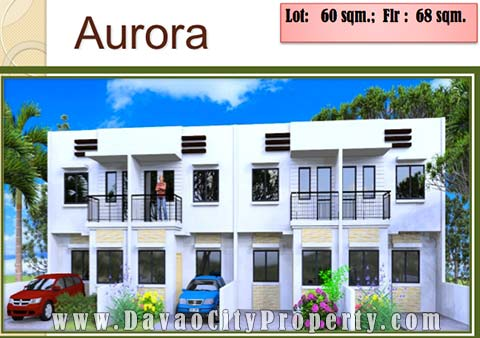 Aurora-Affordable-low-cost-House-and-Lot-at-Apo-Highlands-Subdivision-Catalunan-Grande-Davao