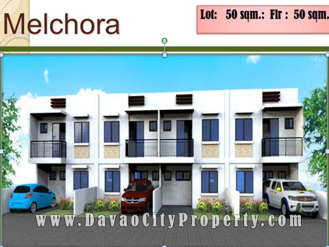 Melchora-Affordable-low-cost-House-and-Lot-at-Apo-Highlands-Subdivision-Catalunan-Grande-Davao