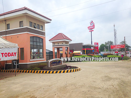 Davao-House-and-Lot-For-Sale-at-Chula-Vista-Residences