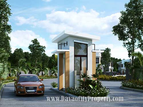 GUARD-HOUSE-affordable-low-cost-housing-at-granville-iii-3-subdivision-catalunan-pequeno