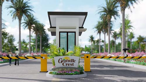 guardhouse-granville-crest-affordable-low-cost-housing-in-davao