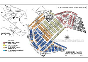 VICINITY-SUBDIVISION-MAP-affordable-low-cost-housing-at-granville-iii-3-subdivision-catalunan-pequeno