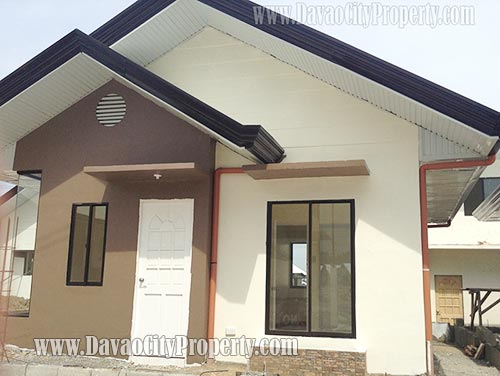 low-cost-housing-in-Buhangin-Davao-KATE-2-Bedrooms-2-TB-at-The-Prestige-Subdivision-Cabantian-Buhangin