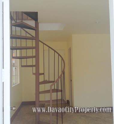 2-DIEGO-duplex-model-house-at-The-Prestige-Subdivision-Cabantian-Buhangin