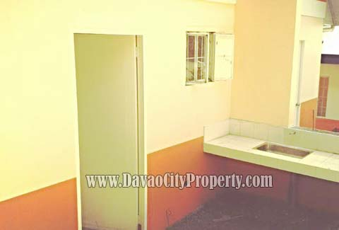 4-DIEGO-Kitchen-duplex-model-house-at-The-Prestige-Subdivision-Cabantian-Buhangin