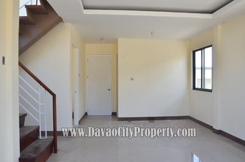 CAMILLE-3-Bedrooms-3-Toilet-at-The-Prestige-Subdivision-Cabantian-Buhangin