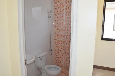 CAMILLE-model-house5-3-Bedrooms-3-Toilet-at-The-Prestige-Subdivision-Cabantian-Buhangin