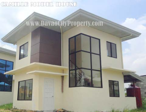 Camille-Affordable-House-&-Lot-at-The-Prestige-Subdivision