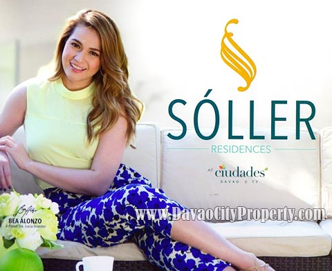 Lot-For-Sale-at-SOLLER-RESIDENCES-Davao