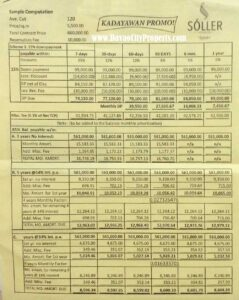 Sample-Computation-Lot-For-Sale-at-SOLLER-RESIDENCES-Davao