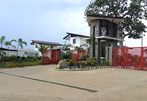 House-and-Lot-for-Sale-at-Aspen-Heights-Buhangin-Davao-City-GetHome-Ph