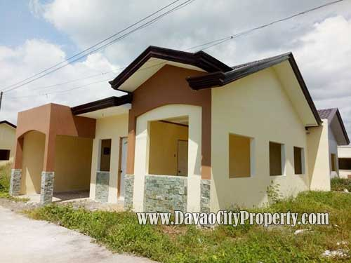 Low-Cost-Housing-in-Toril-Villa-Grande-Heights-house-and-lot-1