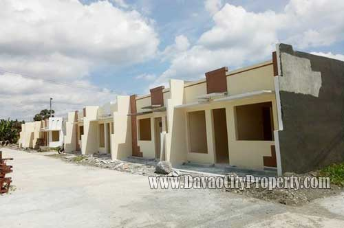Low-Cost-Housing-in-Toril-Villa-Grande-Heights-house-and-lot-2