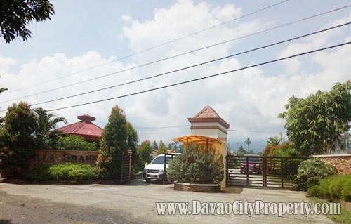 Low-Cost-Housing-in-Toril-Villa-Grande-Heights-house-and-lot-3