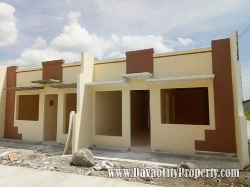 Low-Cost-Housing-in-Toril-Villa-Grande-Heights-house-and-lot-5