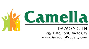 Camella-Davao-South-Toril-House-and-lot-for-sale-in-toril-davao-city