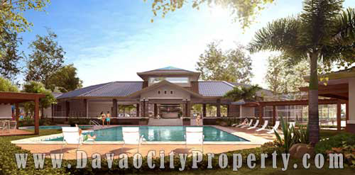 Granville-Subdivision-Amenities-Grand-Launching-Catalunan-Pequeno-House-and-Lot-2