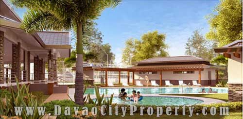 Granville-Subdivision-Amenities-Grand-Launching-Catalunan-Pequeno-House-and-Lot