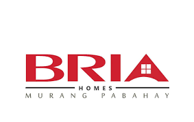 Bria-homes-davao-panabo-carmen-tagum-low-cost-affordable-housing-in-davao