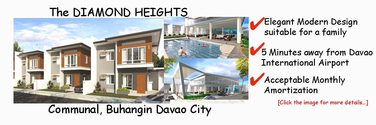 The-Diamond-Heights-Subdivision-Townhouse-near-Davao-International-Airport-GetHomeRealty