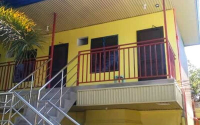 Apartment For Rent in Davao