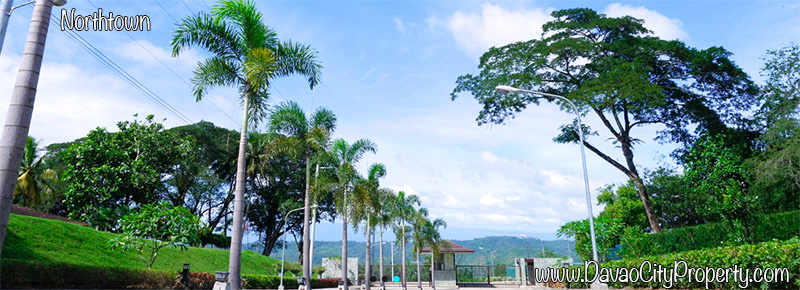 Northtown-lot-for-sale-in-cabantian-davao-city-property