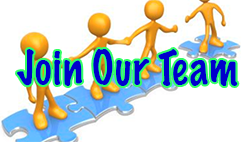 join our team gethomeph
