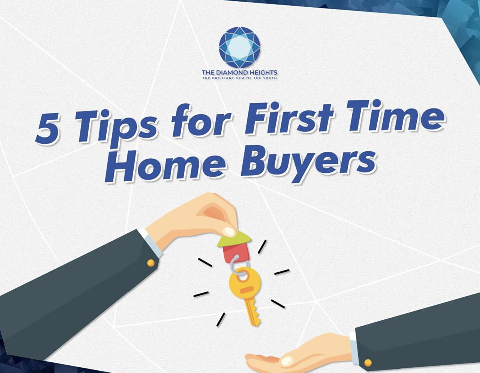 5-tips-for-first-time-home-buyers-house-and-lot-for-sale-in-davao-diamond-heights-1