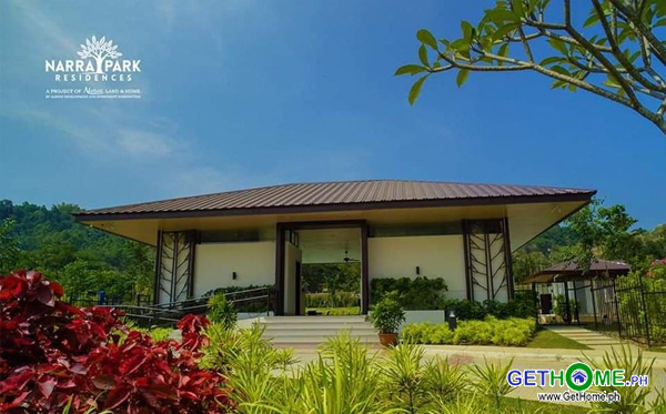 Clubhouse-Unit_Narra-Park-Residences-House-and-lot-for-sale-in-davao-1