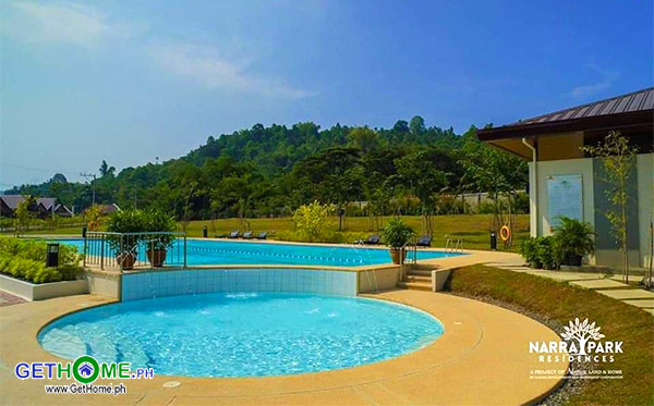 Swimming-pool-Unit_Narra-Park-Residences-House-and-lot-for-sale-in-davao-1