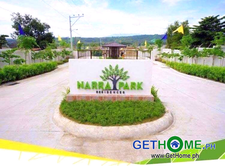 house-and-lot-for-sale-at-narra-park-residences-buhangin-davao