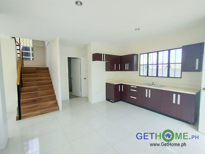 2- 4 Bedrooms 3 Toilet at 13M near Davao Airport