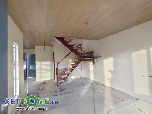 2 Cindy 4 Bedrooms 3 Toilet Granville 3 House and Lot in Catalunan Pequeno Davao