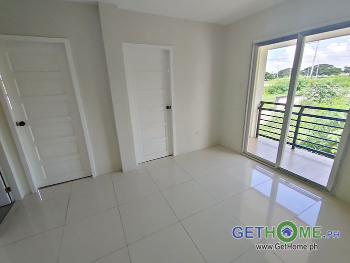 5- 4 Bedrooms 3 Toilet at 13M near Davao Airport