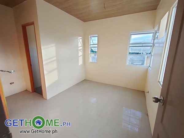 5 Cindy 4 Bedrooms 3 Toilet Granville 3 House and Lot in Catalunan Pequeno Davao