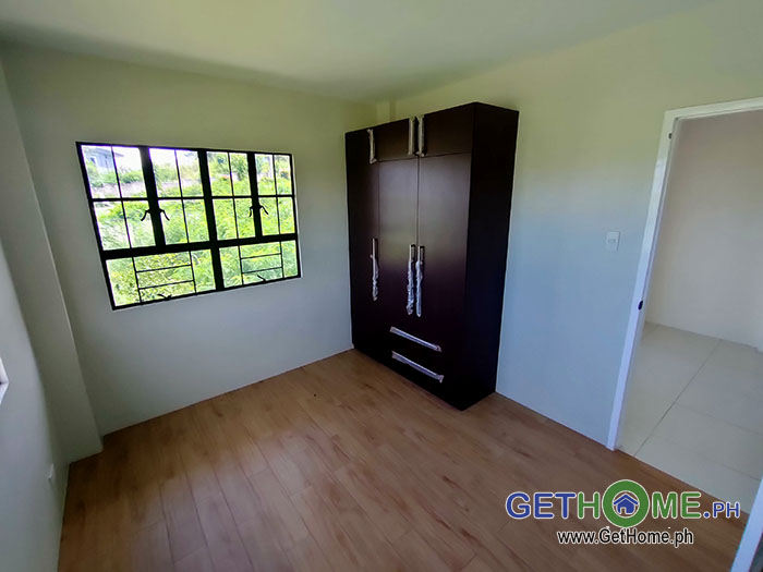7- 4 Bedrooms 3 Toilet at 13M near Davao Airport