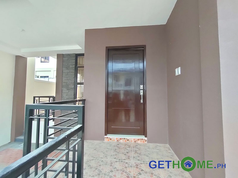 2-Storey-Beautiful-House-and-Lot-For-Sale-at-Ilumina-Estates-4-Bedrooms-3Toilet-3