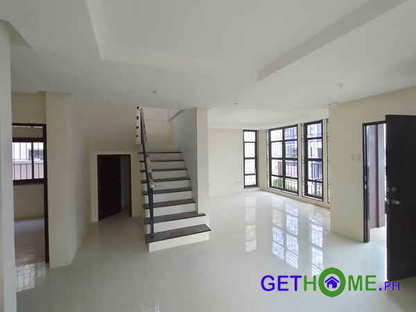 2-Storey-Beautiful-House-and-Lot-For-Sale-at-Ilumina-Estates-4-Bedrooms-3Toilet-5