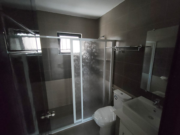 2-Storey-Beautiful-House-and-Lot-For-Sale-at-Ilumina-Estates-4-Bedrooms-3Toilet-6