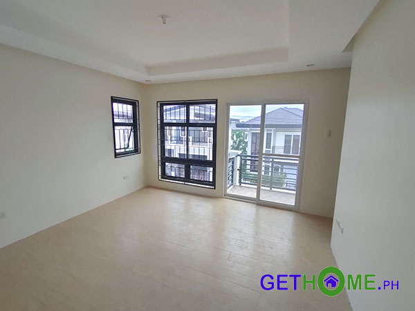 2-Storey-Beautiful-House-and-Lot-For-Sale-at-Ilumina-Estates-4-Bedrooms-3Toilet-7
