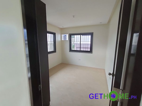 2-Storey-Beautiful-House-and-Lot-For-Sale-at-Ilumina-Estates-4-Bedrooms-3Toilet-8
