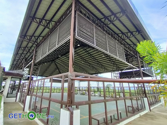 11-GetHomePh-Amenities-Elegant 2 storey house and lot for sale in Davao at Ilumina Estates Communal Buhangin Davao City