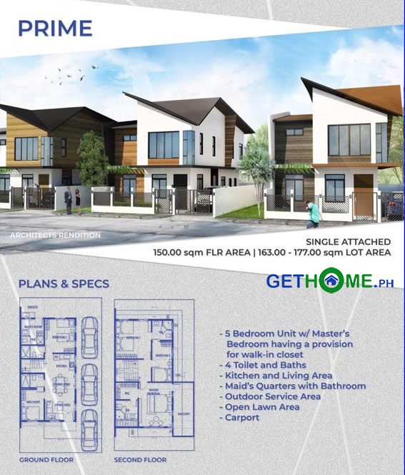 Prime-Diamond-Heights-House-and-lot-near-Davao-Airport-GetHomePh copy