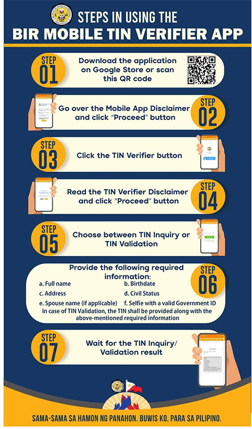 Steps-in-getting-tin-verification-real-estate-requirements copy