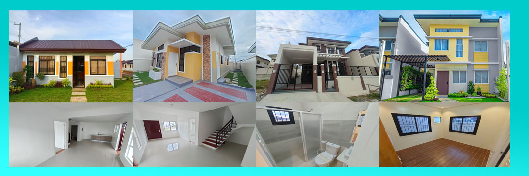 house and lot for sale in davao panabo tagum mati gethomeph